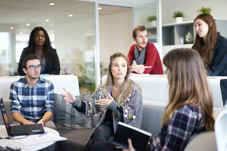 63 % des salariés jugent le Code du travail inadapté