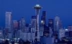 Amazon veut installer un deuxième siège en Amérique du Nord