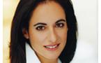 Aliza Jabès, un parcours exemplaire à la tête de Nuxe