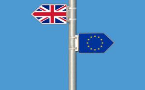 Brexit : la fin des négociations fin 2019 ?