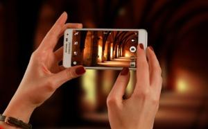 Samsung : la grande forme en Bourse