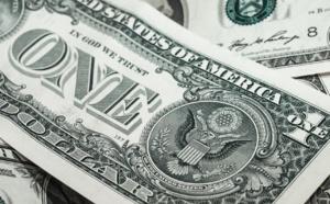 Subprimes : la Deutsche Bank condamnée à 14 milliards de dollars