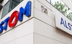 Le PDG d'Alstom suspend la fermeture du site de Belfort
