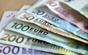 Les frais bancaires en hausse en 2017