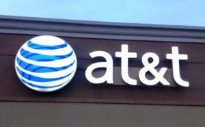 AT&T achète Time Warner pour plus de 85 milliards de dollars