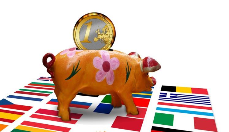 Bercy alerte sur l'endettement excessif des entreprises