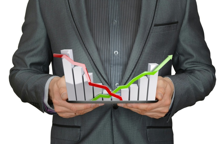 Croissance, consommation, commerce extérieur… : la Banque de France est optimiste