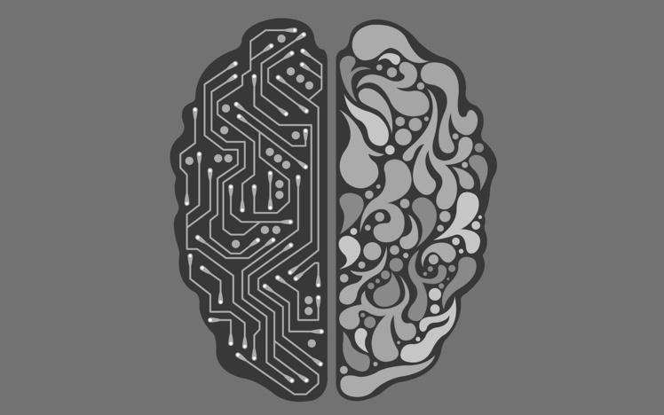1,5 milliard d'euros pour l'intelligence artificielle en France