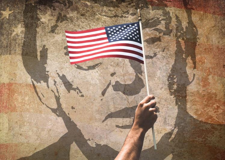 Tension toujours plus importante entre la Chine et les États-Unis
