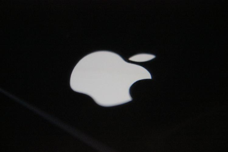 Apple célèbre l'un des meilleurs trimestres de son histoire