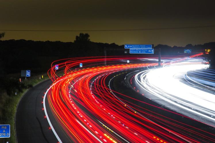 Péages d'autoroutes : vers une hausse plus importante que le niveau de l'inflation