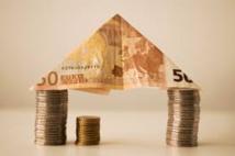 Maisons en bois : un mauvais investissement?