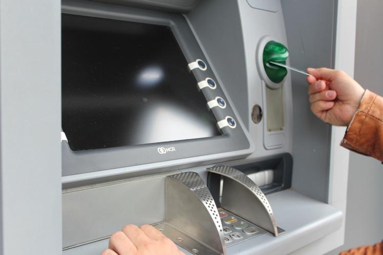 « Gilets jaunes » : les banques mettent en place des mesures de soutien