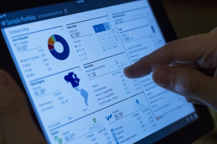 Performance digitale des banques : N26 et Revolut en tête, LCL et Crédit du Nord bons derniers