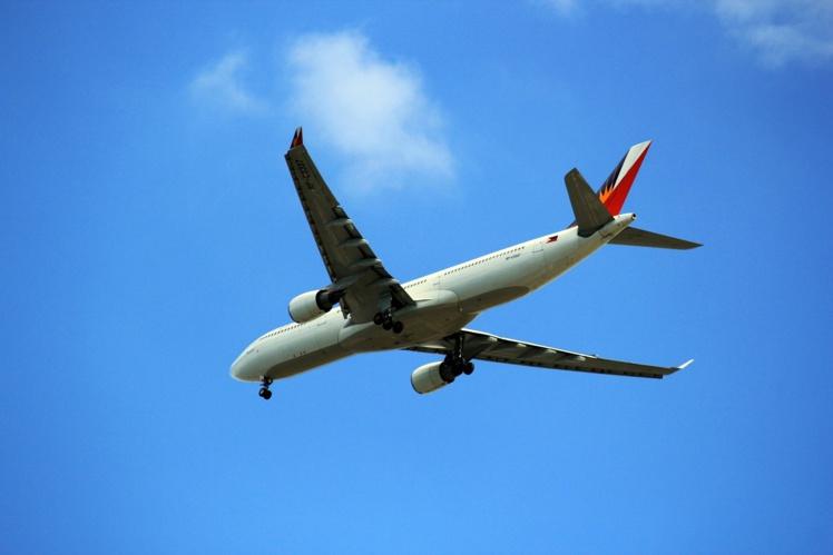 Changement de pilote à la tête d'Airbus