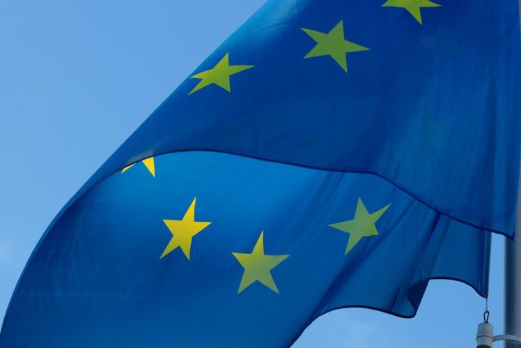 Croissance : les prévisions en baisse de la Commission européenne