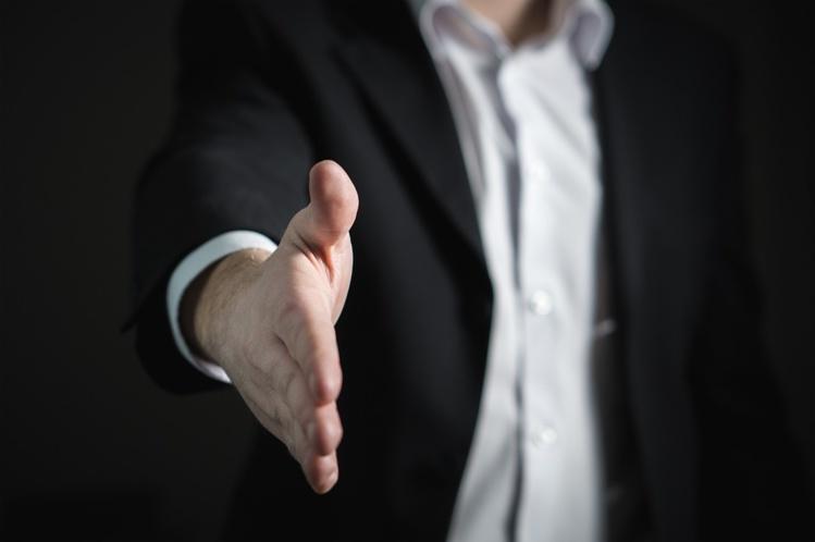 Portage salarial : +18% de chiffre d'affaires en 2018