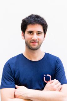 Jérôme Varnier : « La disponibilité de nos équipes est un élément fort, constituant la promesse d'Innovorder »