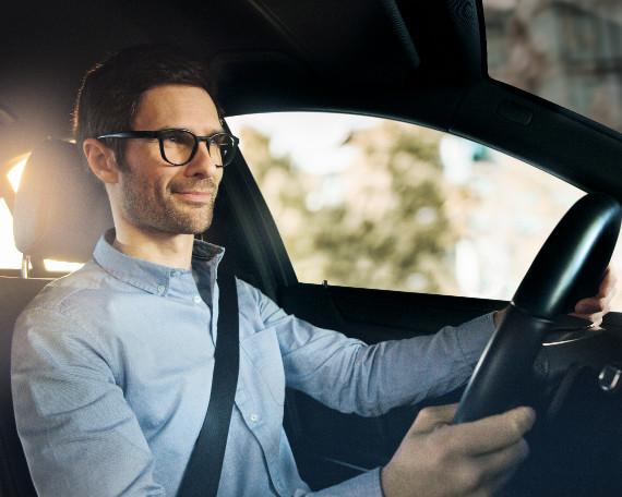 Les lunettes connectées, la nouvelle pépite d'Optic 2000