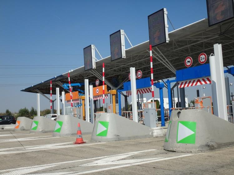 Les extensions des concessions des sociétés d'autoroute dans la balance