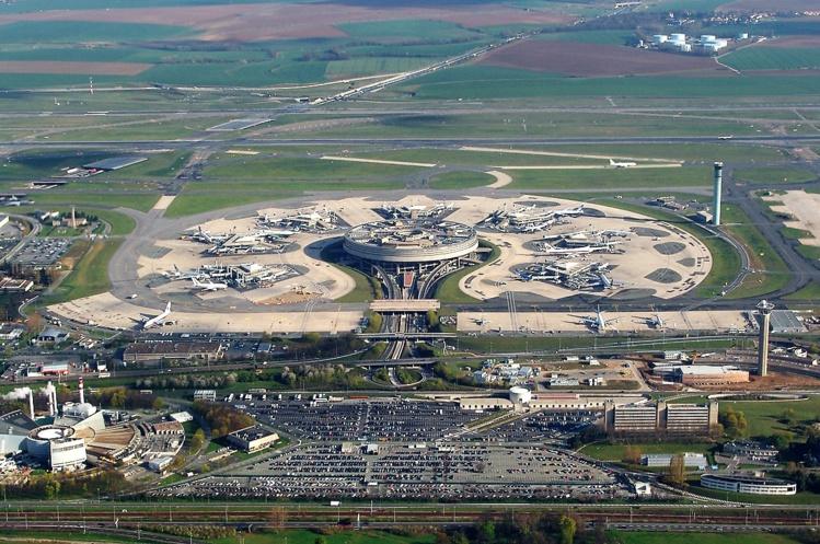 Aéroports de Paris et privatisation : que deviendront les 7000 hectares de terrain ?