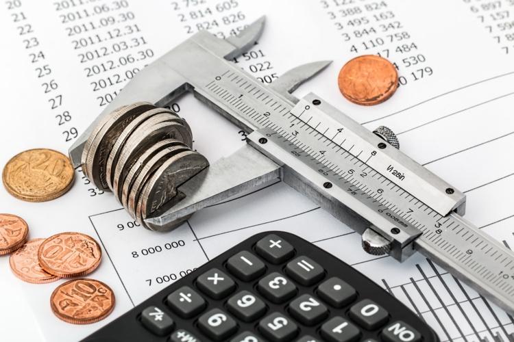 Le Budget 2020 ne permettra pas de redresser les comptes de l'État