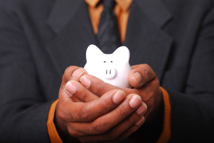 Épargne salariale : l'encours moyen est de 17.000 euros