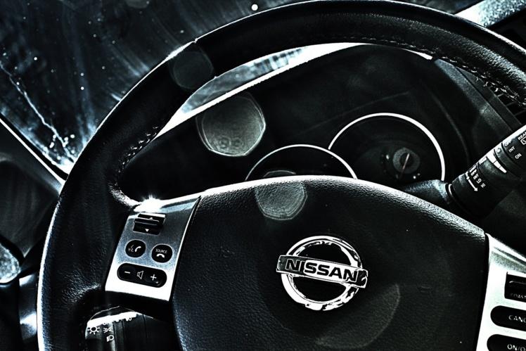 Carlos Ghosn veut 15 millions d'euros de Nissan et de Mitsubishi