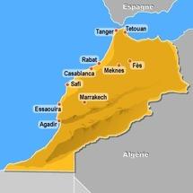 Des think tanks voient le jour au Maroc
