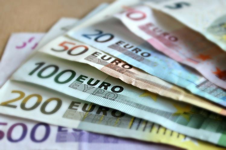 Crise du Covid-19 : la BCE met sur la table 750 milliards d'euros