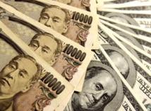 Le visage d'une Asie sans dollar
