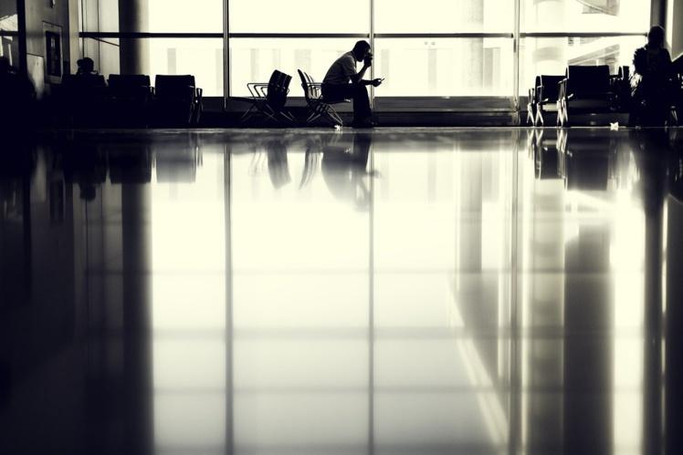 Aéroport d'Orly : une réouverture le 26 juin, sous conditions
