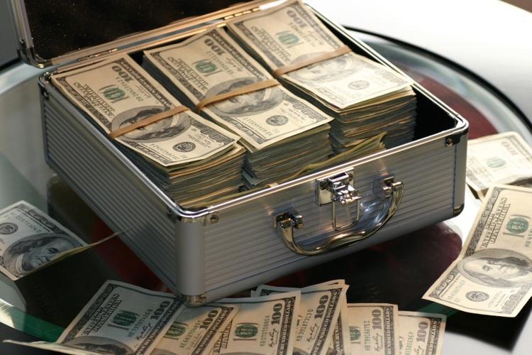 Bernard Arnault : grand perdant de la Covid-19 parmi les milliardaires