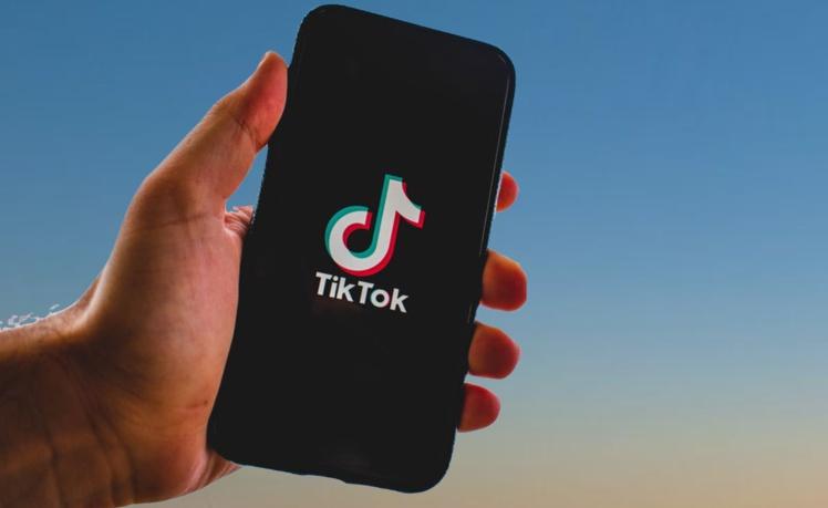 Bannissement de TikTok aux USA : Zuckerberg impliqué ?