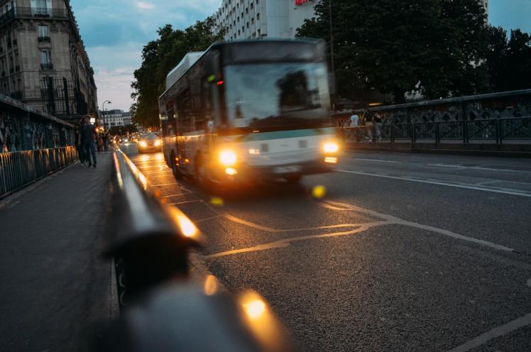 Ile-de-France Mobilités : la cessation de paiement évitée de justesse