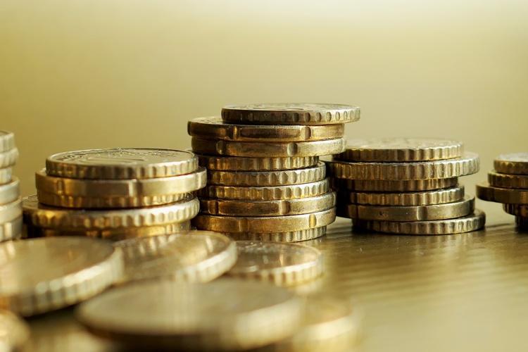 Covid-19 : 70% de la hausse d'épargne est due à 20% des ménages