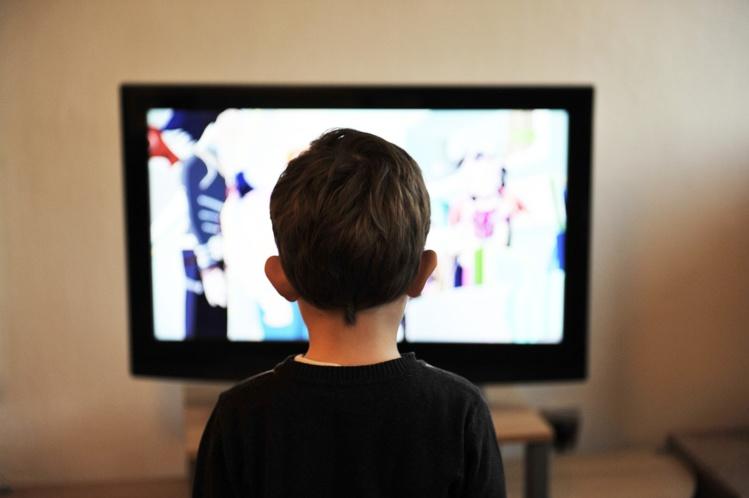 Le gouvernement veut une réforme de la Contribution à l'audiovisuel public