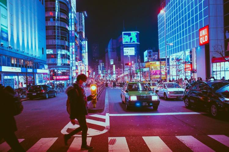 Pixabay/Masashiwakui