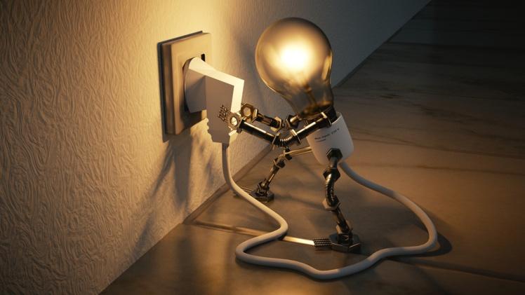 Tarifs réglementés : l'électricité va augmenter de presque 2%