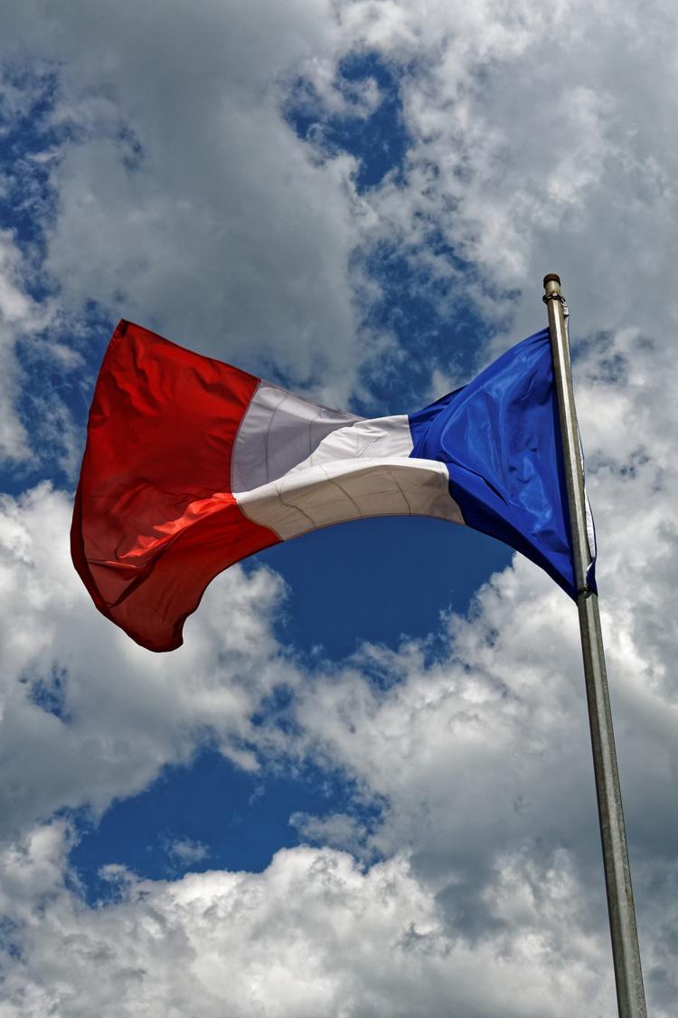 PIB : chute de 8,3% en France en 2020 selon l'Insee