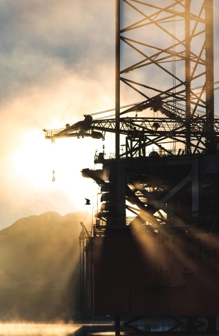 Changement climatique : les dirigeants de PME et ETI en ont conscience mais ne savent pas quoi faire
