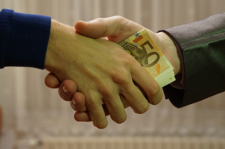 Société Générale et Crédit du Nord : une fusion qui va coûter 3.700 postes