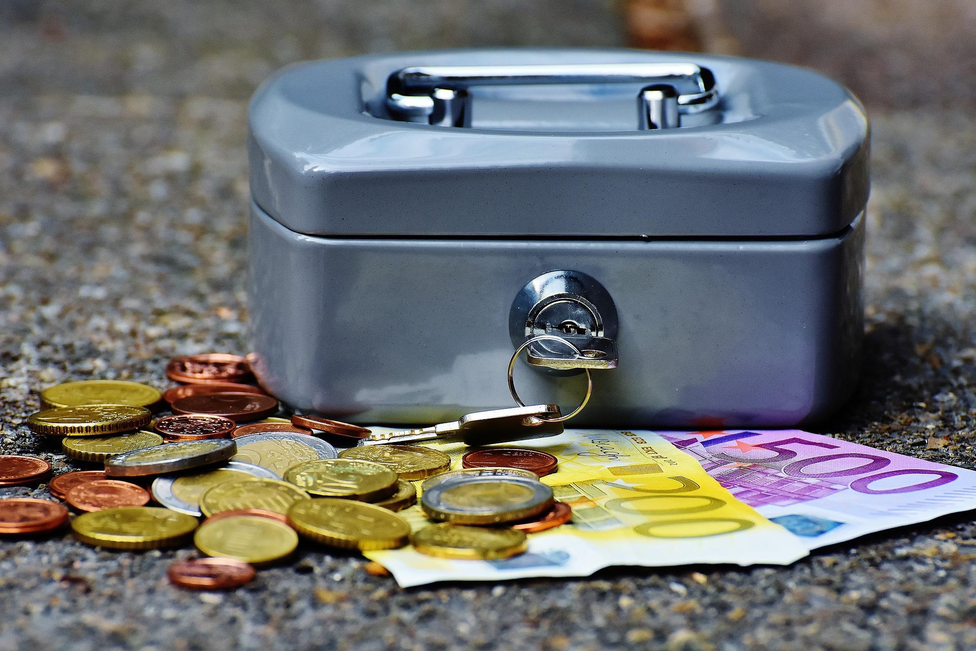 Placements : les Français privilégient l'immobilier et les liquidités