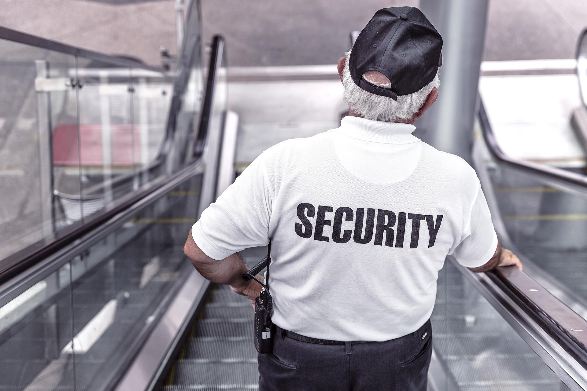 L'insécurité au travail, une réalité pour 1 Français sur 3