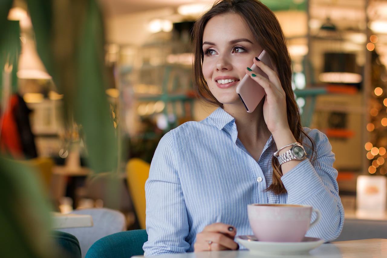 Free Mobile se lancera en Italie dans les prochains mois