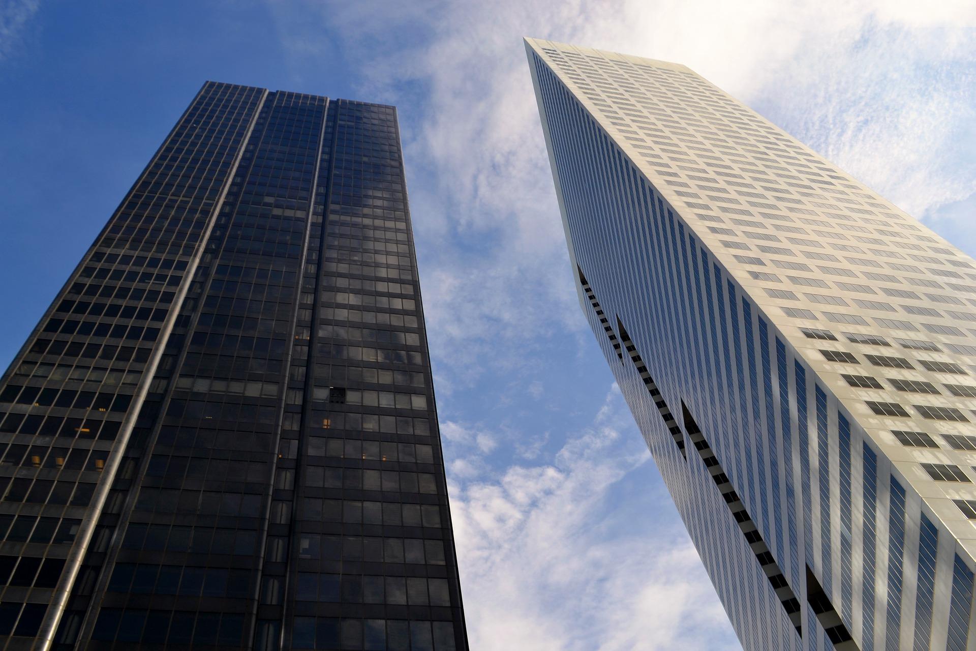 En 2016, l'État était présent au capital de 1 700 entreprises