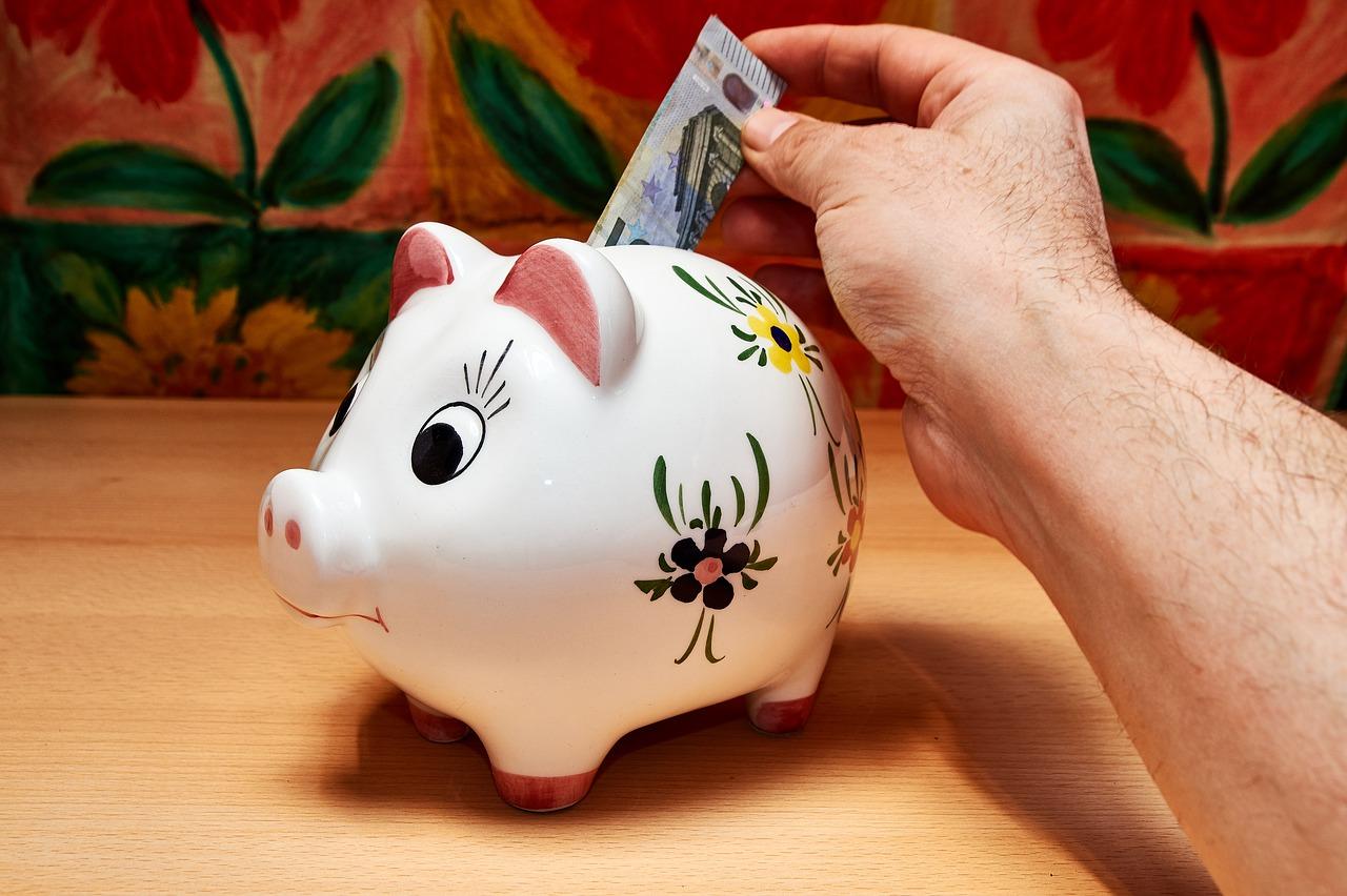 Épargne retraite : les pistes d'amélioration de Bruno Le Maire