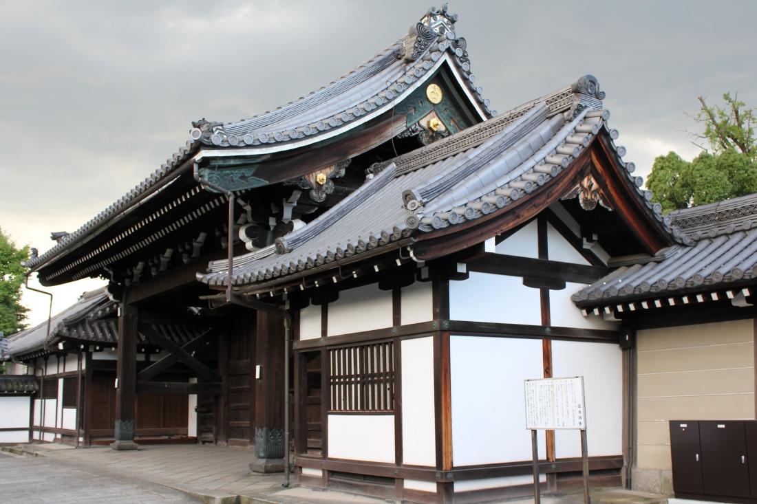 Construction en bois : le Japon redoute de nouvelles catastrophes