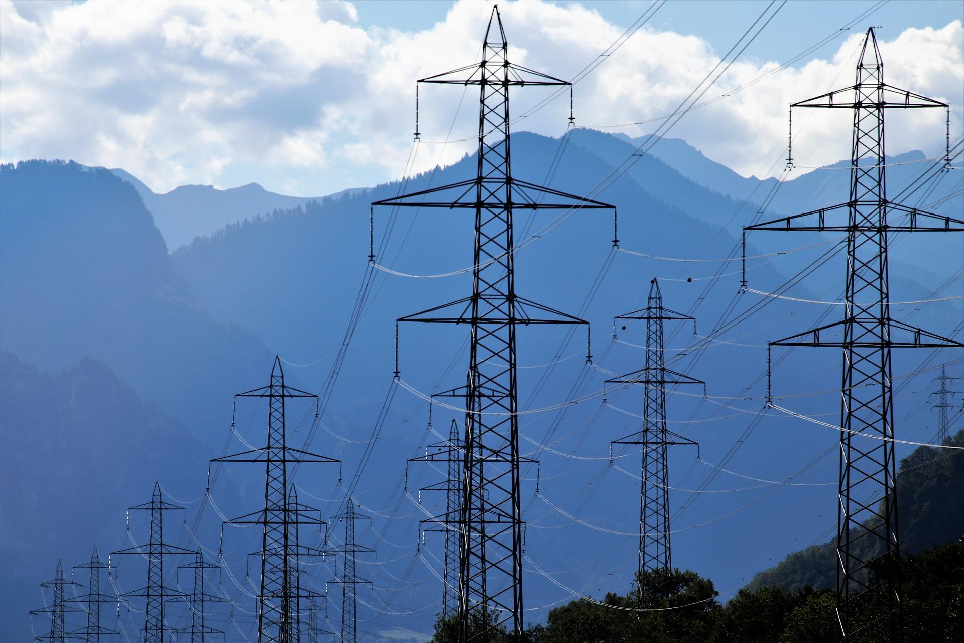 Énergies E.Leclerc, le nouveau « fournisseur alternatif », lance les souscriptions
