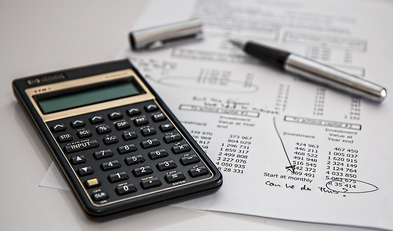 L'exit tax n'est pas supprimée mais remaniée